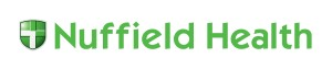 Logo Nuffield